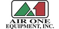 Air One Equipment
