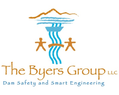 Byers Group, LLC