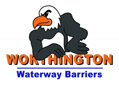 Worthington Products, Inc.