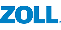 ZOLL Medical Corp