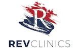 Revolutionary Clinics