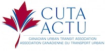 Canadian Urban Transit Association (CUTA)